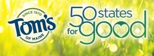 50SfG_2013__logolockup