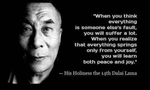 Dalai-Lamas-philosophy-98445174614