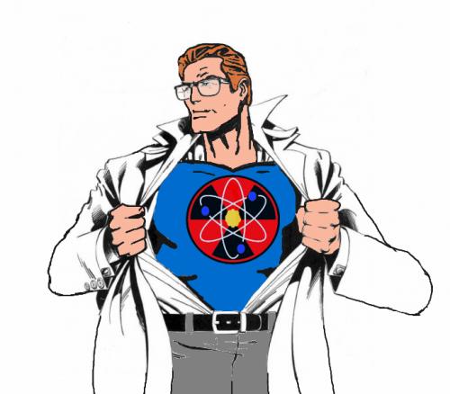 atomic-titan-disguise