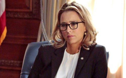 madam-secretary_