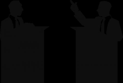 debate-clipart-Debate_LogoBlk1600wFlipped