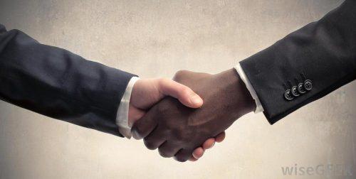 men-making-handshake-agreement