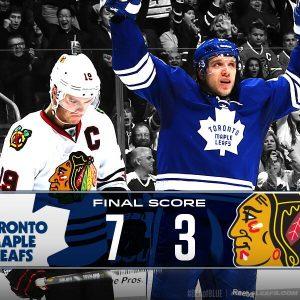 final-score-7-3-large